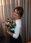 Irina, 50, Gomel