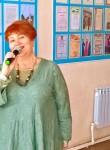 Natalya, 52  , Meleuz