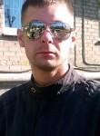 Pasha, 31  , Chelyabinsk