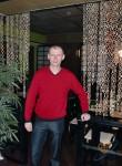 nikolaq, 40, Orenburg