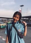 sandy, 18, Bangkok