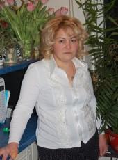 Nelia, 53, Ukraine, Kiev