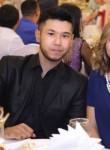 Ali, 24  , Almaty