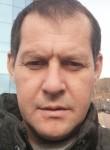 Vladimir, 40  , Khabarovsk