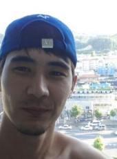 AZAMAT, 24, Kazakhstan, Turkestan