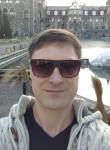 Denys, 39  , Kedzierzyn-Kozle