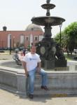 yerupaja, 52  , Lima