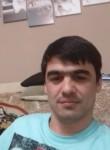 Munis, 35, Saratov