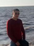 Aleksey, 38  , Rostov-na-Donu