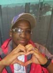 Diallo, 25  , Nouakchott
