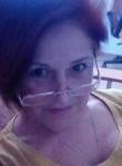 Arina, 60  , Borisovka