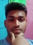 Lokesh, 18  , Delhi