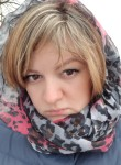 Sasha, 33  , Gatchina