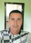 Alisher, 47  , Tashkent