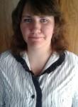 Olesya, 30  , Stavyshche