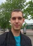 Andrey , 26  , Mykolayiv