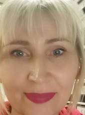 Larissa , 48, Kazakhstan, Almaty