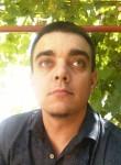 Andrey, 35, Sarov