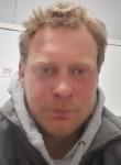 Robin Geentjens, 28  , Olen