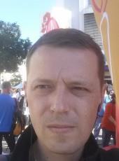 Вадим, 41, Germany, Olpe