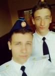Vlad, 21  , Severodonetsk
