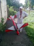 Sergeei, 47  , Malakhovka