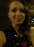 Elvira, 23  , Birsk