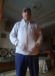 boumssen, 58  , Khemis Miliana