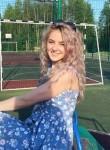 Kristina, 24, Nefteyugansk