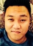 Alexandr, 35  , Anseong