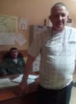 Evgeniy, 57  , Kargasok