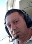 Lenonn, 53  , Joinville