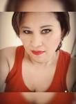 sophie, 50  , Tegucigalpa