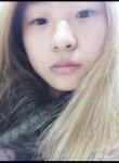 rita, 22  , Neijiang