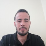 Khalid, 31  , Dakhla
