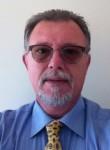 David barnes, 60  , Saint Louis
