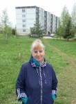 Inna, 50  , Tiraspolul