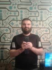 Dima, 35, Ukraine, Kiev