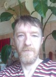 Vitalik, 49  , Artemivsk (Donetsk)