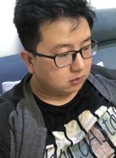 边I城, 30, China, Beijing