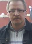 Peter, 53  , Pezinok