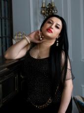 KLARA, 28, Armenia, Yerevan