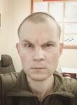 Aleksey, 28  , Aleysk