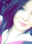 Elisa, 22  , Lanester
