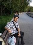 Stas, 45, Makarev