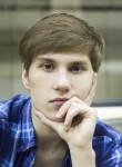 Yaroslav Kiselev, 27, Solnechnogorsk