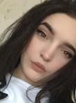 Valeriya, 19  , Moscow