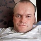 Jarek, 37  , Szczecinek
