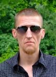 sergey, 41  , Borovichi