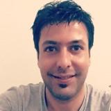 Alan, 32  , Gross-Zimmern
